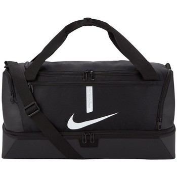 Väskor Sportväskor Nike Academy Team Hardcase Svarta