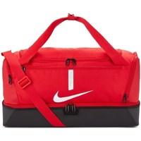 Väskor Sportväskor Nike Academy Team Hardcase Röda