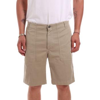 textil Herr Shorts / Bermudas Colmar 0867T 8SP Beige