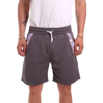 textil Herr Shorts / Bermudas Colmar 8259 6TH Grå