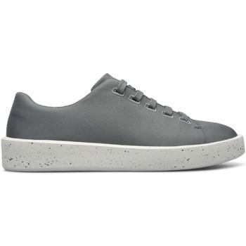 Skor Herr Sneakers Camper K100577-014 Grå