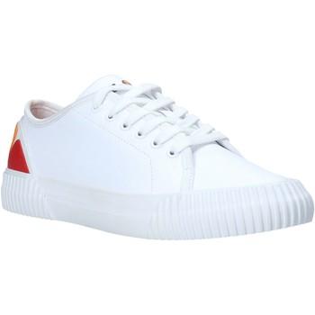 Skor Dam Sneakers Ellesse 613640 Vit
