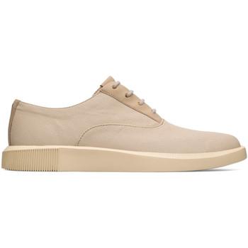 Skor Herr Sneakers Camper K100536-002 Beige