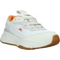 Skor Dam Sneakers Ellesse 613615 Beige