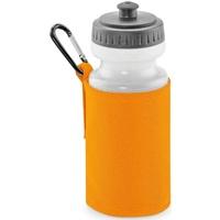 Accessoarer Sportaccessoarer Quadra QD440 Orange