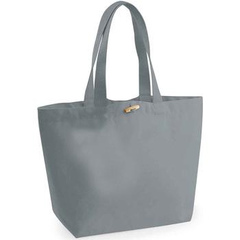 Väskor Shoppingväskor Westford Mill W850 Grått