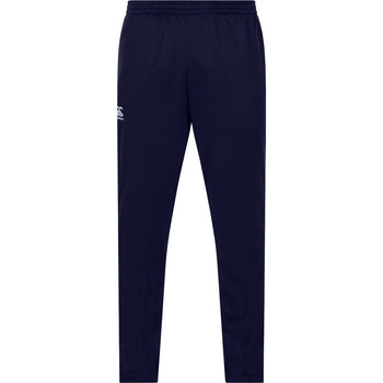 textil Joggingbyxor Canterbury  Marinblått