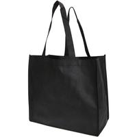 Väskor Shoppingväskor Shugon SH4120 Svart