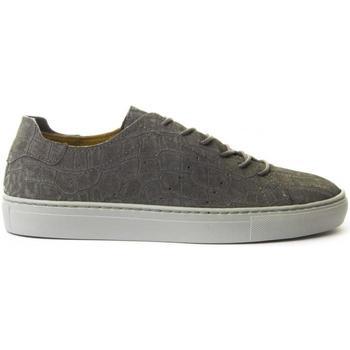 Skor Dam Sneakers Montevita 71822 GREY