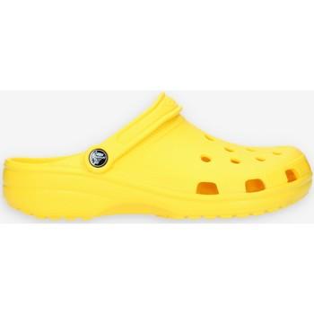 Skor Sneakers Crocs 10001 Gul