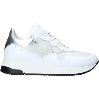 Skor Dam Sneakers Alviero Martini P138 550A Vit