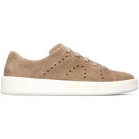 Skor Herr Sneakers Camper K100432-017 Beige