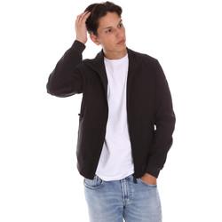 textil Herr Jackor Ciesse Piumini 205CPMJB1219 P7B23X Svart