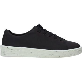 Skor Herr Sneakers Camper K100577-012 Svart