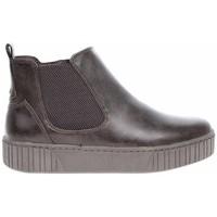 Skor Dam Boots Marco Tozzi 222544635253 Bruna