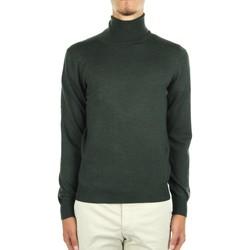 textil Herr Tröjor La Fileria 14290 55157 Green
