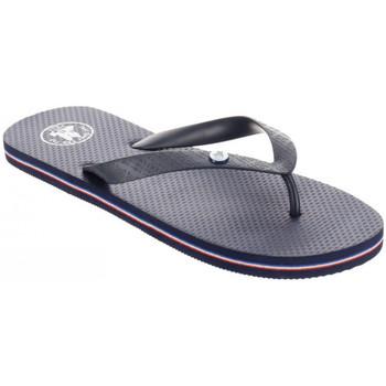 Skor Herr Flip-flops JOTT Tong homme Blå