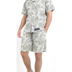 textil Herr Shorts / Bermudas Sixth June Short  tropical