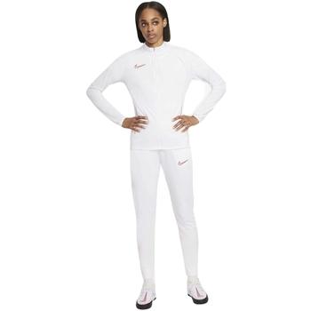 textil Dam Sportoverall Nike Dri-FIT Academy Vit