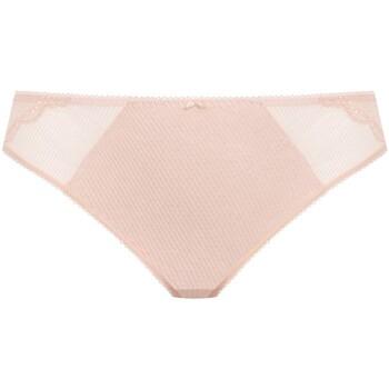 Underkläder Dam Trosor Elomi EL4385 BAK Rosa
