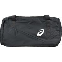 Väskor Sportväskor Asics Duffle M Bag Noir