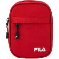 Väskor Portföljer Fila New Pusher Berlin Bag Rouge