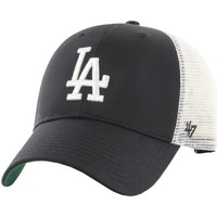 Accessoarer Herr Keps 47 Brand MLB LA Dodgers Cap Noir