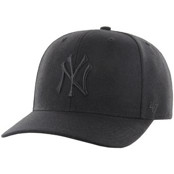 Accessoarer Herr Keps 47 Brand New York Yankees Cold Zone '47 Noir
