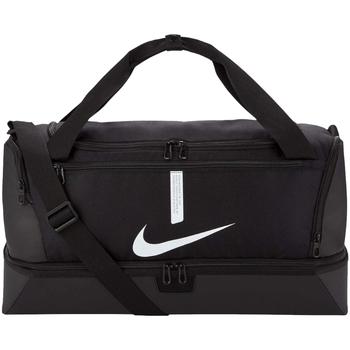 Väskor Sportväskor Nike Academy Team M Noir