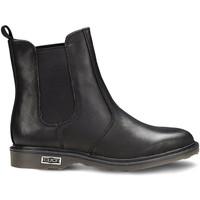 Skor Dam Boots Cult CLE101710 Svart