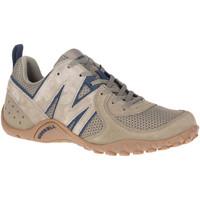 Skor Herr Sneakers Merrell J561999 Beige