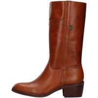 Skor Dam Stövletter Dakota Boots 476 BROWN