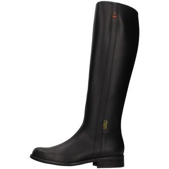 Skor Dam Stövlar Dakota Boots 290LU BLACK