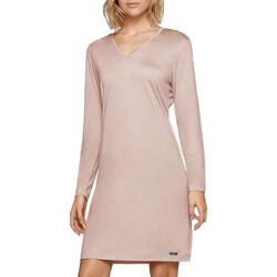 textil Dam Pyjamas/nattlinne Impetus Travel Woman 8570F84 J82 Rosa