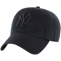 Accessoarer Dam Keps 47 Brand New York Yankees MVP Cap Noir