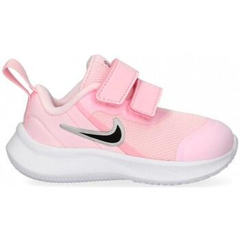 Skor Flickor Löparskor Nike 57585 rosa