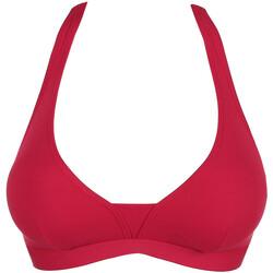 textil Dam Bikinibyxa / Bikini-bh Primadonna 4007121 BRD Röd