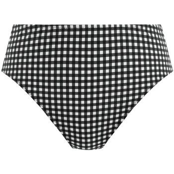 textil Dam Bikinibyxa / Bikini-bh Freya AS201978 MOM Svart