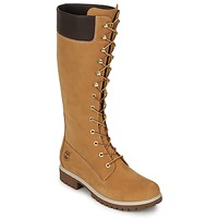 Stövlar Timberland WOMEN'S PREMIUM 14IN WP BOOT