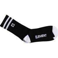 Accessoarer Herr Strumpor Element Clearsight socks Svart