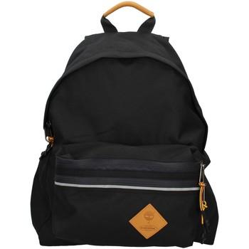Väskor Ryggsäckar Eastpak EK0A5B74K201 BLACK