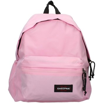 Väskor Ryggsäckar Eastpak EK0A5B74K781 PINK