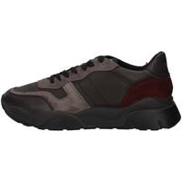 Skor Herr Sneakers IgI&CO 8136522 GREY
