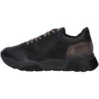 Skor Herr Sneakers IgI&CO 8136500 BLUE