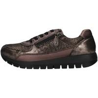Skor Dam Sneakers Enval 8265644 GREY