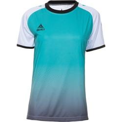 textil Dam T-shirts Select T-shirt femme  Player Comet
