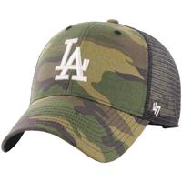 Accessoarer Herr Keps 47 Brand Los Angeles Dodgers Branson Cap Vert