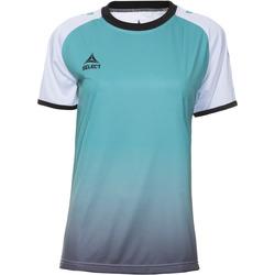 textil Dam T-shirts Select T-shirt femme  Player Femina