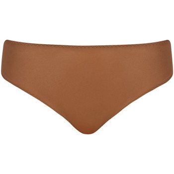 Underkläder Dam Trosor Curvy Kate CK017215 CARAMEL Brun