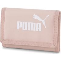 Väskor Plånböcker Puma Phase Rosa